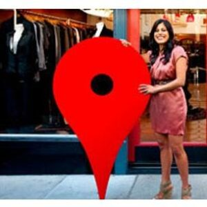 Giving Your Local Search Marketing a Boost